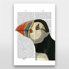 Thumbnail_Poster