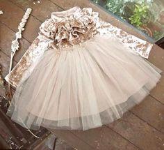 Avery Dress (2 Colors)