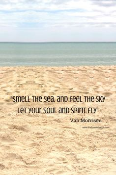 28 Quirky #Summer #Quotes To Live By