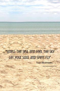 y #Summer #Quotes