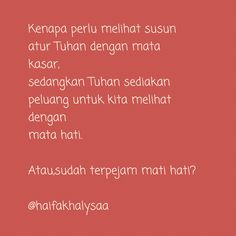 My naqibah says!