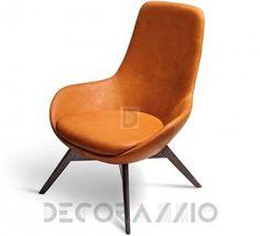 #armchair #design #interior #furniture #furnishings #interiordesign #designideas кресло Ditre Linear, L_P1000