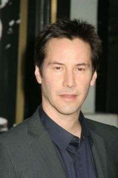 Keanu Reeves, Album, Eyebrows, Crushes, Comedy, Celebs, John Wick, People, Gorgeous Men