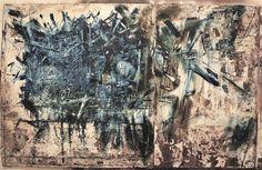 PHO  http://www.widewalls.ch/artist/marco-grassi-aka-pho/  #MarcoPhoGrassi #contemporary #urbanart