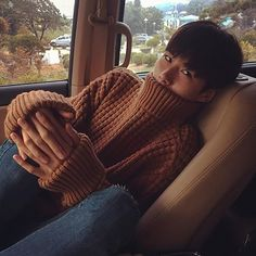 서지훈 인스타그램 Cute Korean Boys, Korean Men, Asian Boys, Korean Fashion Trends, Korean Street Fashion, Korean Celebrities, Korean Actors, Korean Outfits, Boy Outfits