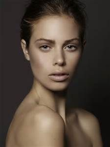 MIXED BIRACIAL SUPERMODELS - - Yahoo Image Search Results