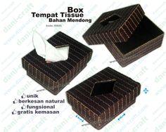 Kotak Mendong Tempat Tissue 0896 7465 4330/ 0818 22 5376 ( WA/telpon ) #KotakMendong #HargaMendong #desainundanganPernikahan #undanganPernikahan