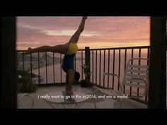#Adidas: Better Together, #mygirls in Brazil #ad #tvspot #commercial