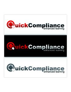 Quick Compliance Logo