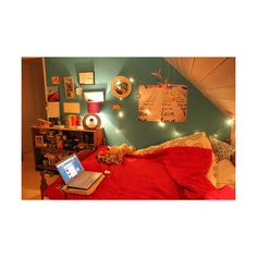 bedrooms | Tumblr ❤ liked on Polyvore
