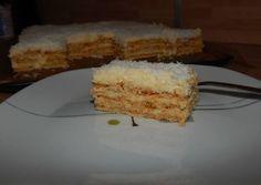 Raffaello szelet sütés nélkül | Antukné Ildikó receptje - Cookpad receptek Grains, Paleo, Rice, Recipes, Food, Essen, Beach Wrap, Meals, Eten