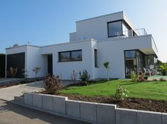 modern contemporary homes designs. Mobile Home  Modern Houses Living Homes Contemporary House Design Architecture Beast Top 50 modern house designs ever built