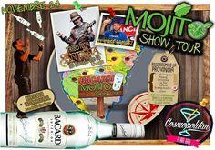 Agenda de Recitales Octubre 2014 Viernes 24 (Eventos Destacados) Entrá en el Blog de CGCWebRadio y enterate de todo!!! Seguinos en Twitter: @CGCWebRadio (https://twitter.com/CGCWebRadio) Hacete Fan en Facebook: /CGCWebRadio (https://www.facebook.com/CGCWebRadio)