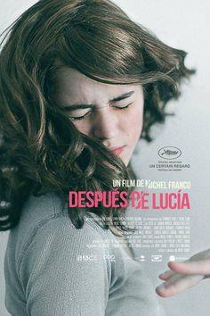 Despues de Lucia - Michel Franco