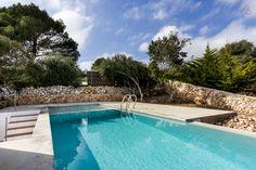 Menorca.Apartamento en Binibeca Nou