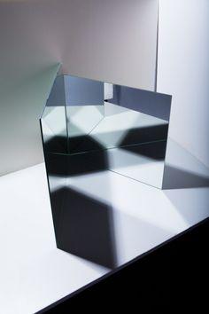 pim-leenen-lighting sculptures-5