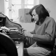 La publicación de la obra completa de un escritor fallecido suele darse cuando se cumple un aniversario emblemático de su nacimiento o de su muerte. Patricia Highsmith, autora cono