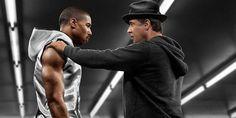 Creed, un film de Ryan Coogler : Critique