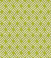 Upholstery Fabric-Tropix Gastonia Grass  (Pillows)