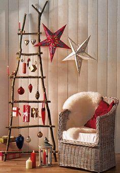 Arboles+de+Navidad+con+Ramas+Secas,+10+Ideas+Ecológicas+para+esta+Navidad1.jpg (311×450)