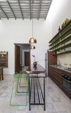 Galería de Casa del Limonero / Taller Estilo Arquitectura - 12