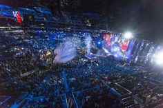 BMW becomes Official Partner of EU LCS Summer Finals in Paris http://www.egametube.com/bmw-becomes-official-partner-of-eu-lcs-summer-finals-in-paris/ #games #LeagueOfLegends #esports #lol #riot #Worlds #gaming