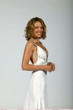 Kylie Minogue High Definition Photos - image: 7513 - imgth | free images hosting