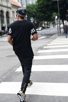 New fashion blog! FollowUrban Street Fashionfor dope fashion posts!