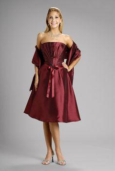 88 Best Satin Shawls For Dresses Images Shawls Alon Livne Wedding