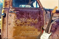 BLACK CAT CHOIR....OMG, We Love them...Southern Rock Blues...Killer Sounds...Our absolute favorite of all the Live Music we've heard...& My daughter, Shannon Moore from L.A., has often had the chance to sing with them.  Hear them anywhere you Can...