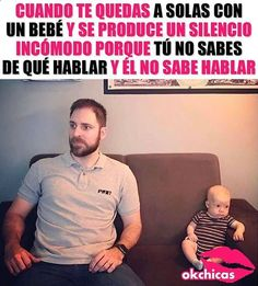 Ideas Memes Mexicanos Chistosos Frases For 2019 Funny Images, Funny Pictures, Do Don T, Mexican Memes, Funny Spanish Memes, Pinterest Memes, Blackpink Memes, Work Humor, Funny Moments