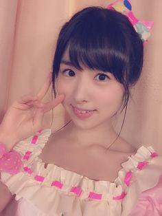 Азиатские девушки~|Asian girls Iwatate Saho