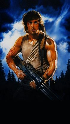 """""""Rambo The Last Blood"""" Release Date, Full Cast List, Director, Duration & Stallone Movies, Film Jackets, Blood Wallpaper, Arte Do Harry Potter, Rambo, First Blood, Classic Movie Posters, Celebrity Biographies, Fantasy Fiction"""