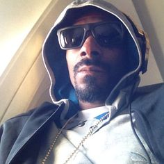Snoop Dogg Snoop Dogg, True Roots, Smoke Weed, Old Skool, Britney Spears, West Coast, Good Music, Beats