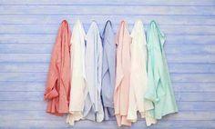 Image result for Chadwicks women's no iron short sleeve shirt