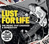 Lust For Life Various Artists (Artist) | Format: Audio CD    1 day in the top 100 Buy new:   £9.99 10 used & new from £9.15(Visit the Bestsellers in Music list for authoritative information on this product's current rank.) Amazon.co.uk: Bestsellers in Music...