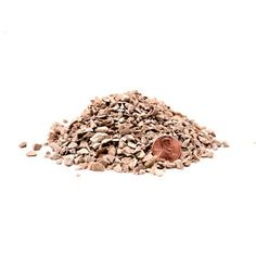 Enhance the color and created designs with Crushed Granite Aggregate. Suitable for both pour-in-place and pre-cast countertops. Just polish to reveal! Concrete Tools, Diy Concrete Countertops, Concrete Kitchen, Concrete Furniture, Concrete Lamp, Concrete Projects, Kitchen Countertops, Kid Furniture, Furniture Design