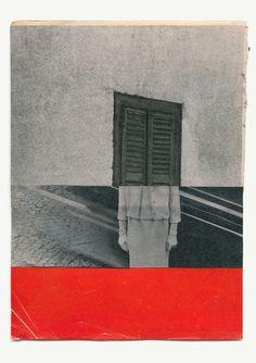 from the series: rendez-vous - katrien de blauwer