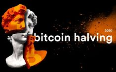 Bitcoin Halving und Stock to Flow - Was passiert am Mai? Angst, Flow, Lifestyle, Videos, Youtube, Movies, Movie Posters, Finding Peace, Immune System
