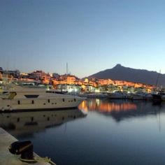 Puerto Banus  Brought to you by Butterfly Residential, luxury property Marbella, Barbados and London. http://butterflyresidential.com