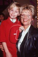 VK is the largest European social network with more than 100 million active users. Macaulay Culkin, Beautiful Children