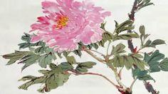 La pivoine, une fleur aux pétales remarquablement volumineux, possède de multiples significations dans le langage des fleurs. La pivoine simple symbolise la honte ou le remords, tandis que la pivoine double représentant un amour éclatant. La pivoine rouge...