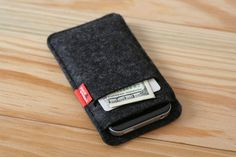 wallet case for iphone $23.64
