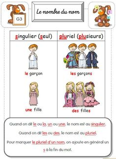 Learn French online with the Rocket French free trial. Learning French is fast and easy with our audio course, software and French language lessons. French Teaching Resources, Teaching French, French Language Lessons, French Lessons, Basic French Words, French Basics, French Practice, Education And Literacy, French Education