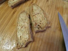10621540_978336068859966_232168195_o Bread, Food, Lasagna, Eten, Bakeries, Meals, Breads, Diet