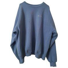 Kleidung Design, Tokyo Street Fashion, Sweatshirt Outfit, Sweater Hoodie, Hoodie Sweatshirts, Sweatshirts Vintage, Mode Streetwear, Grunge Style, Soft Grunge