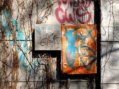 Vøyenbrua Oslo, Norway, Graffiti, My Photos, Street Art, Illustration, Illustrations, Graffiti Artwork, Street Art Graffiti