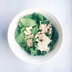 Pesto de roquette & épinard Vegetables, Ethnic Recipes, Kitchen, Food, Clinic, Iris, Sauces, Photo Ideas, Preserves