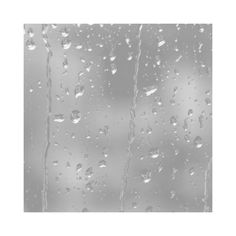 rain on glass ❤ liked on Polyvore featuring backgrounds, effects, textures, rain, pictures, frames, fillers, text, quotes and borders
