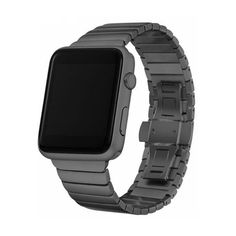e816c2061de Featured Product  Apple Watch Official Link Band
